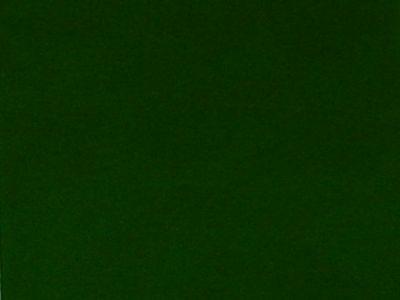 Dark Blue Hunter Green
